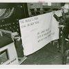 Underwood Elliott Fisher Co. - Giant envelope