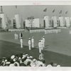 United States - Navy - Parade - Midshipmen