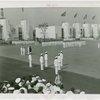 United States - Navy - Parade - Midshipmen