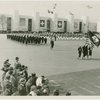 United States - Navy - Parade - Sailors