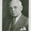 Utah Participation - Edward Howard (Utah Chairman)
