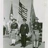 Veterans - Spanish War - Group