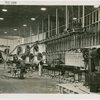 Westinghouse - Workers building assembly line