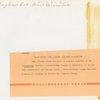 Westinghouse - Man with vacuum tube