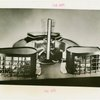 Westinghouse - Building - Model