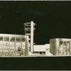 Westinghouse - Building - Model