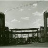Westinghouse - Building - Under construction with framework