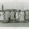 Women's Groups - Group of women