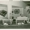 Works Progress Administration - Federal Works Agency - Exhibit on housing