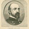 Major-General George G. Meade.