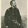 General George G. Meade.