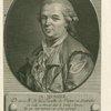 A. Mesmer