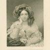 Princess Melanie von Metternich