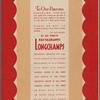 Longchamps Restaurant
