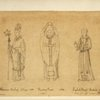 German Bishop Cologne, 1450; Venetian priest, 1563; English priest Carlisle Cath., 1480.
