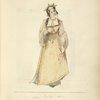Young duchess, 1400