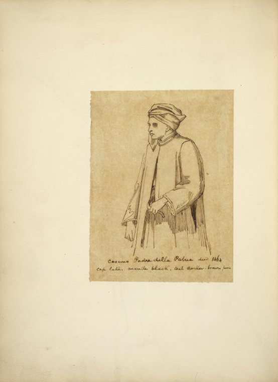 in 1840