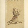 Milan S'Eustachio[?], MCCCC, German noble.