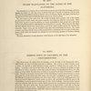 No. XXV. Swamp plantation on the banks of the Alatamaha; No. XXVI. Embryo town of Columbus, on the Chatahootchie.