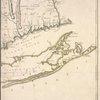 Province de New-York : en 4 feuilles