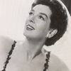 Rosalind Russell promotional photo for Wonderful Town.