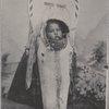 Pappose, Bannack Indian