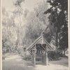 Baldwin Ranch near Los Angeles, Cal.