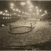 Madison Square Garden, N.Y.C. Circus