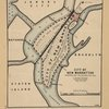 City of New Manhattan : proposed May 1911, revised May 1930