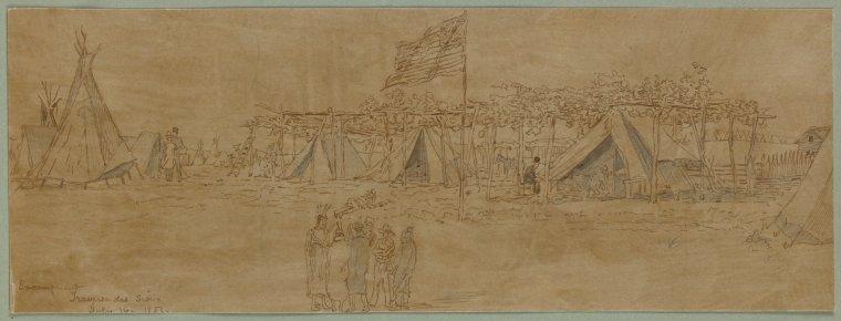 on 7/16/1851
