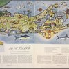 Long Island: an interpretive cartograph