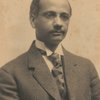 Solomon Carter Fuller, first known black psychiatrist.