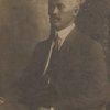 William T. Andrews, Regina Andrews' father-in-law.