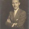 William Trent Andrews, Jr., Regina Andrews' husband