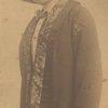 Margaret Simons Anderson, Regina Andrews' mother
