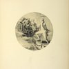 Le triomphe de Lunardi. Tableau de Francesco Verini.