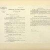 Résumé des opérations aériennes du 26 février 1918.