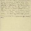 Livre de bord du grand voyage du Centaure, piloté par les comtes de La Vaulx et Georges de Castillon de Saint-Victor, de Vincennes à Korostychev (Petite Russie, 1.925 kilomètres en 35 h. 45), ces 9-11 octobre 1900.