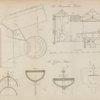 Diorama - John Arrowsmith's patent.
