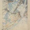 Staten Island, N.Y., ed. of Feb. 1900, repr. 1932