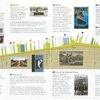 Hudson River Park, Hudson River history