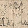 Tabula Nautica.