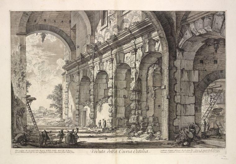 in 1748