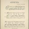Francis Dale