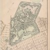 Brooklyn, Section 10; [Including Ward 22]