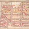 Brooklyn, Vol. 1, Double Page Plate No. 16; Part of Ward 9, Section 4; [Map bounded by Atlantic Ave., Underhill Ave., Sterling PL., St. John PL.; Including  Flatbush Ave., 7th Ave, 6th Ave.]