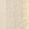 The Westmoreland manuscript of the poems of John Donne