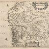 Atlas major, sive, Cosmographia universalis, adeoque orbis terrestris, maritimus, antiquus & coelestis : in quo tabulae cum descriptionibus omnium regionum orbis terrestris novi & antiqui amplissimè exhibentur.