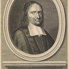 Phillipus Baldaeus Delphensis V.D.M.