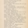 A hand-book index to the works of Shakespeare, ... [p. 96]